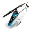 blade nano s2 micro helicopter with safe bnf