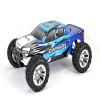 ftx carnage v2 1/10th scale brushed 4wd trugg