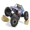 ftx ravine 1/10th scale m.o.a. rock buggy cra