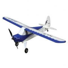 hobbyzone sport cub s with safe bnf