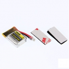 e-sky 150mah 1s 3.7v 40c battery for e-sky sport 150 helicopter