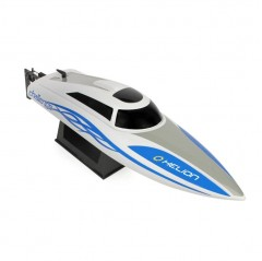 helion challenge speed boat rtr
