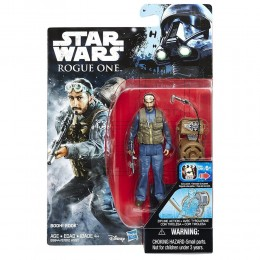 Star Wars Rouge One 3.75