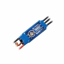 ZTW Brushless Electronic Speed Controllers